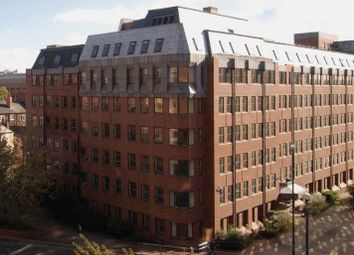 Thumbnail Office to let in West Gate, 6 Grace Street, Leeds