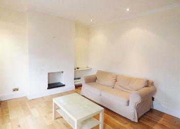 Thumbnail 1 bedroom flat for sale in Glenhurst Road, Brentford