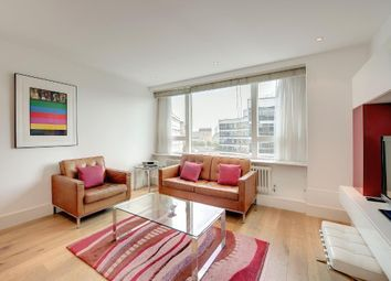 Thumbnail 1 bed flat for sale in John Islip Street, Westminster