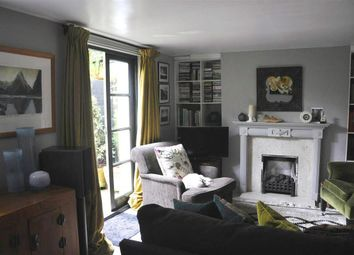 Thumbnail 3 bed property to rent in Herbert Street, Hemel Hempstead