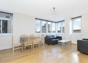 Thumbnail 2 bed flat to rent in Skyline Plaza, Commercial Street, Aldgate