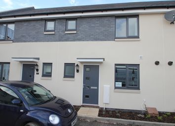 Thumbnail 3 bed property to rent in Wood Street, Charlton Hayes, Bristol