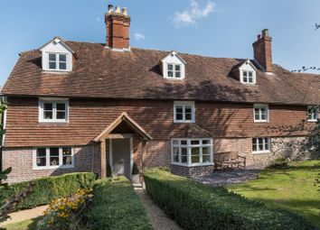 Caring Lane, Leeds, Maidstone, Kent ME17. 5 bed detached house for sale
