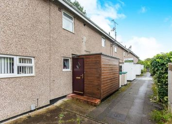 Thumbnail 3 bedroom terraced house for sale in Guildford, Surrey