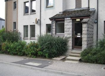 Thumbnail 2 bed flat to rent in Headland Court, Aberdeen AB10,