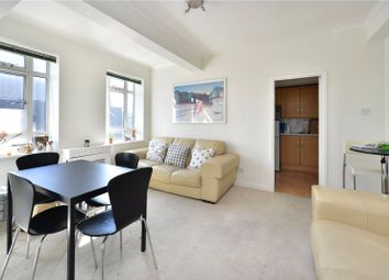 Thumbnail 2 bed flat to rent in Paramount Court, 41 University Street, Bloomsbury