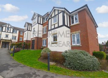 Thumbnail 1 bedroom flat for sale in Castle Court, Tonbridge