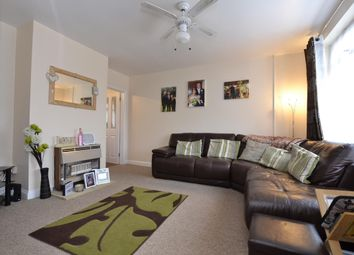 Thumbnail 3 bed terraced house for sale in Ambleside Avenue, Bristol