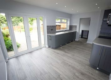 Thumbnail 3 bed semi-detached house for sale in Rayden Crescent, Westhoughton, Bolton
