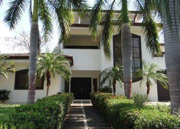 Thumbnail 4 bed property for sale in Playa Flamingo, Santa Cruz, Costa Rica