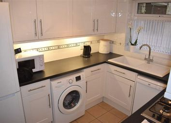 2 bed maisonette for sale in Ingrebourne Court, Chingford E4, London,