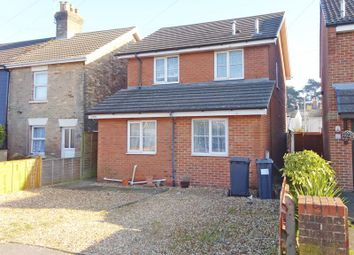 Thumbnail Property for sale in Modern Detached House, Bournemouth