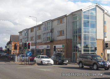 Thumbnail 2 bed flat for sale in Parkfield House, North Road, Cardiff