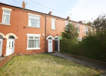 Thumbnail 2 bedroom flat for sale in Hayward Avenue, Seaton Delaval, Whitley Bay