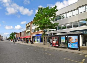 Thumbnail 1 bedroom flat for sale in High Street, Bognor Regis, West Sussex