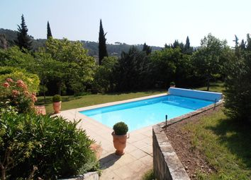 Thumbnail 5 bed property for sale in Cotignac, 83570, France