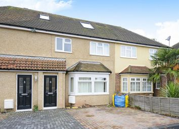 Thumbnail 6 bed semi-detached house to rent in Cranmer Road, Hmo Ready 6 Sharers