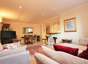 Thumbnail 1 bedroom flat to rent in Blazer Court, 28A St. Johns Wood Road, London, Greater London.