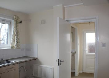 Thumbnail 3 bedroom detached house to rent in Dreghorn Gardens, Edinburgh