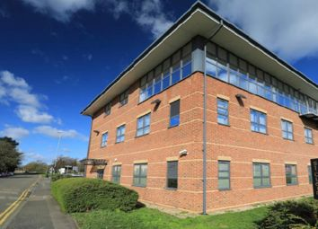 Office to let in St Clair House, Old Bedford Road, Northampton NN4