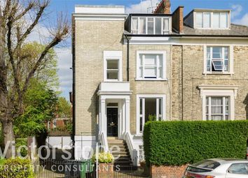 Thumbnail 2 bedroom property for sale in Mortimer Crescent, St John's Wood, London