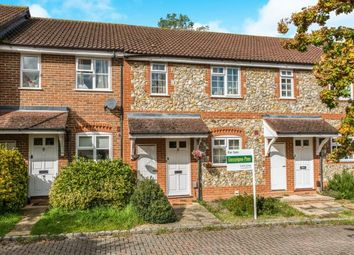 3 bed terraced house for sale in Guildford, Surrey GU2