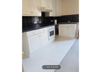 Thumbnail 1 bed flat to rent in Totteridge Lane, London