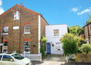 5 bed semi-detached house for sale in Rosemont Road, Richmond TW10