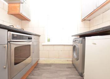 Thumbnail 2 bed maisonette to rent in South Harrow, Harrow, Harrow