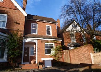 Thumbnail 2 bed property for sale in Middleton Hall Road, Kings Norton, Birmingham