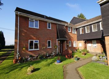 Thumbnail 1 bed flat to rent in Coulson Court, Prestwood, Great Missenden