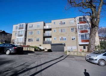 Thumbnail 2 bed flat to rent in St. Andrews Plaza, Kenwood, Sheffield