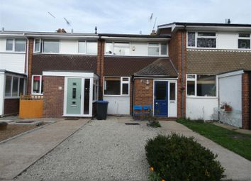 Thumbnail 2 bed property to rent in Magdalen Court, Broadstairs