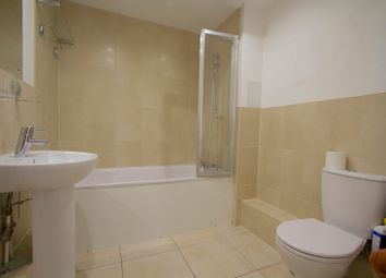 Thumbnail 2 bedroom flat to rent in Ramsgate Street, Dalston