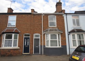 Thumbnail 1 bedroom flat to rent in Clapham Terrace, Leamington Spa