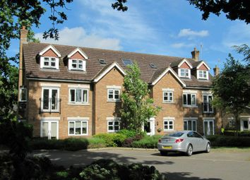 Thumbnail 2 bedroom flat for sale in The Old Orchard, Iver