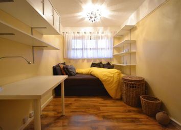 Thumbnail Room to rent in The Drive, London