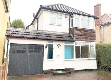 Thumbnail 3 bed semi-detached house to rent in Blackburn Avenue, Tettenhall, Wolverhampton