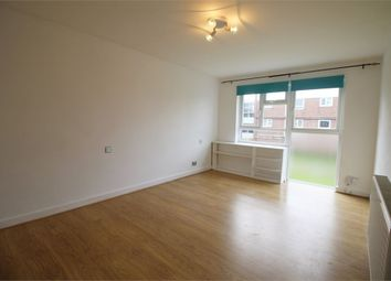 1 bed flat for sale in Caneland Court, Waltham Abbey, Essex EN9