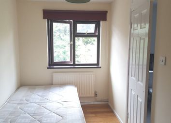 Thumbnail Room to rent in Union Drive, Canal Close, Mile End