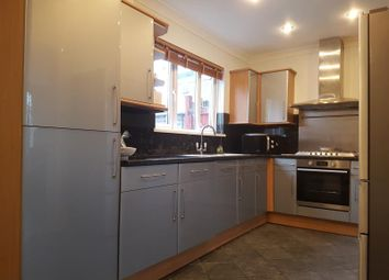 Thumbnail 2 bedroom property to rent in Willingale Road, Loughton