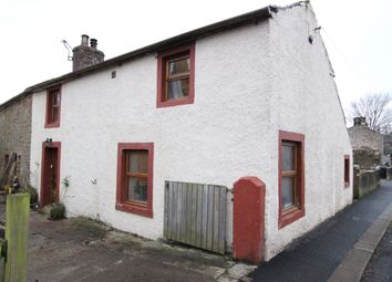 Thumbnail 3 bed detached house for sale in Thursby, Carlisle