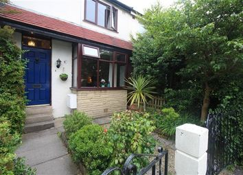 Thumbnail 2 bed property for sale in Ryden Avenue, Leyland