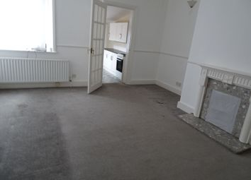 Thumbnail 3 bed flat for sale in Police Houses, Churchill Street, Wallsend
