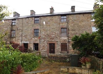 3 bed terraced house for sale in Corless Cottages, Dolphinholme, Lancaster, Lancashire LA2