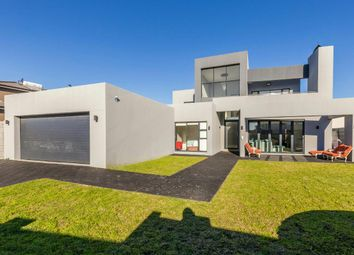 Thumbnail 4 bedroom detached house for sale in Oakland Hill Road, Western Seaboard, Western Cape