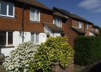 Thumbnail 3 bed terraced house for sale in West End, Southampton, Hampshire
