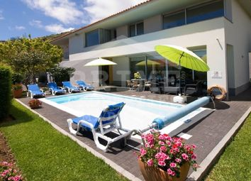 Thumbnail 3 bed detached house for sale in Arco Da Calheta, Calheta (Madeira), Ilha Da Madeira