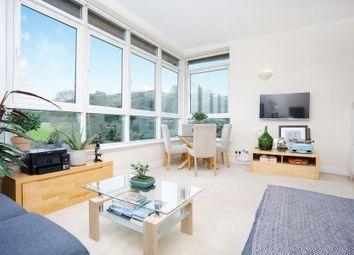 2 bed flat for sale in 1 Flat 18 Spring Gardens, Abbeyhill, Edinburgh EH8