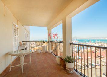 Thumbnail 1 bed apartment for sale in Son Verí, S'arenal, Llucmajor, Majorca, Balearic Islands, Spain